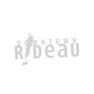 Downtown Rideau BIA