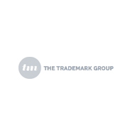 Trademark Group