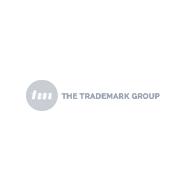 Trademark Group