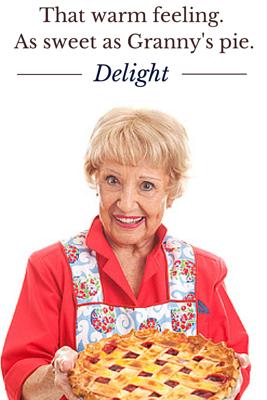 Inbound Methodology: Delight