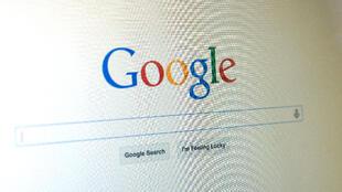 0808_google.jpg