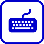 contact_write