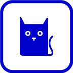 contact_cat