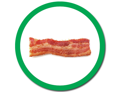 bacon_go-1