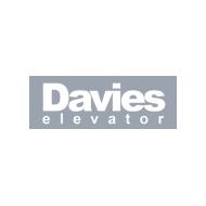 Davies Elevator