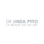 Dir. Linda Ptito