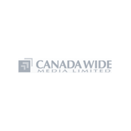 Canada Wide Media Limited