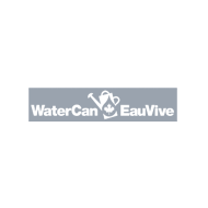 WaterCan