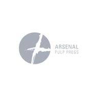 Arsenal Pulp Press