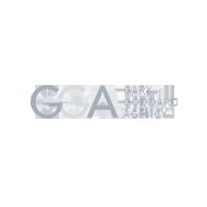 Gary Goddard Agency
