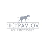 Nick Pavlov
