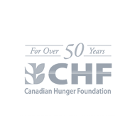 Canadian Hunger Foundation