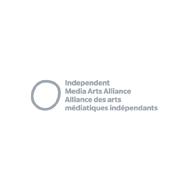 Independent Media Arts Alliance