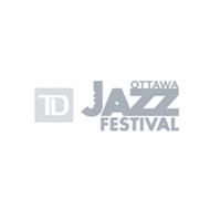 TD Ottawa Jazz Festival