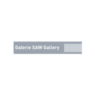 SAW Gallery