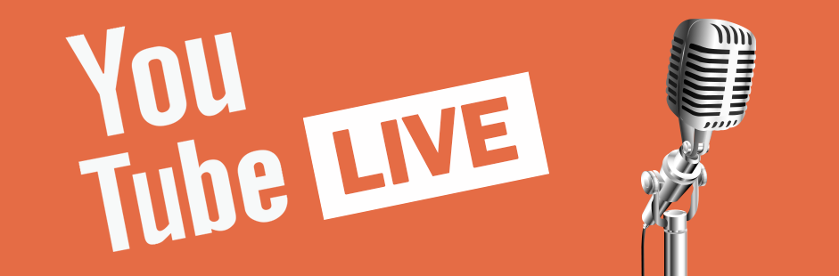 5-easy-steps-to-livestream-your-event-online-for-free-on-youtube.png