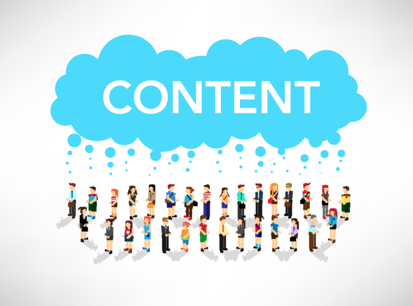Content_Cloud.png