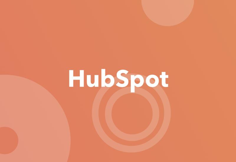 HubSpot - Services.png