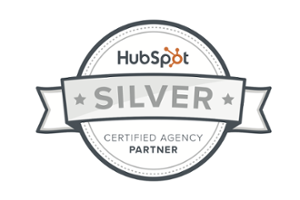 HubSpot Silver Badge.png
