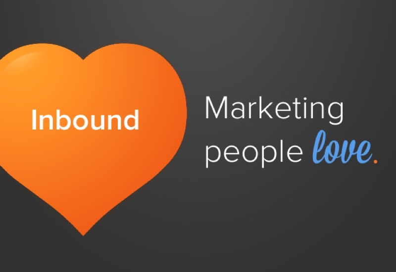 Inbound - Marketing People Love