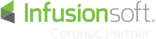 Infusionsoft-Certified-Partner-Logo-2