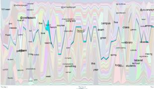 analytics-7.png
