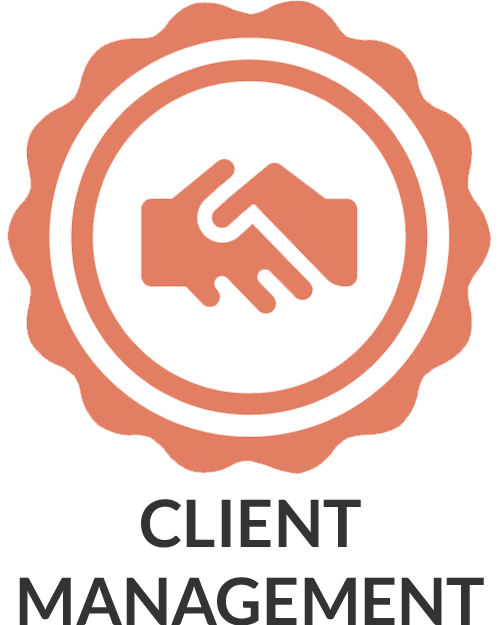 client-management