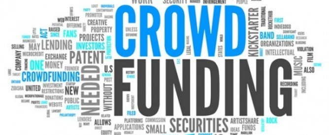 crowfunding.jpg