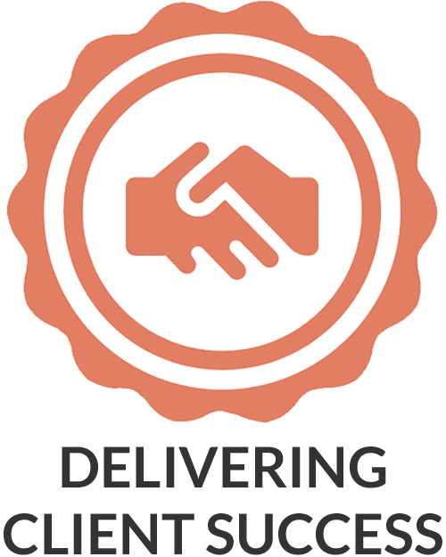 delivering-client-success