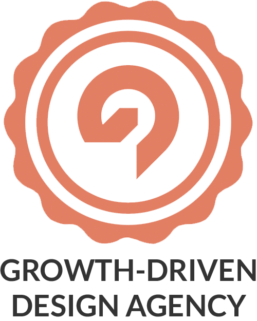 growth-driven-design-agency