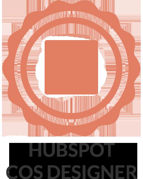 hubspot-cos-designer