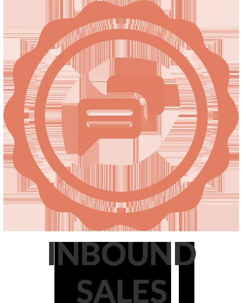 inbound-sales-1