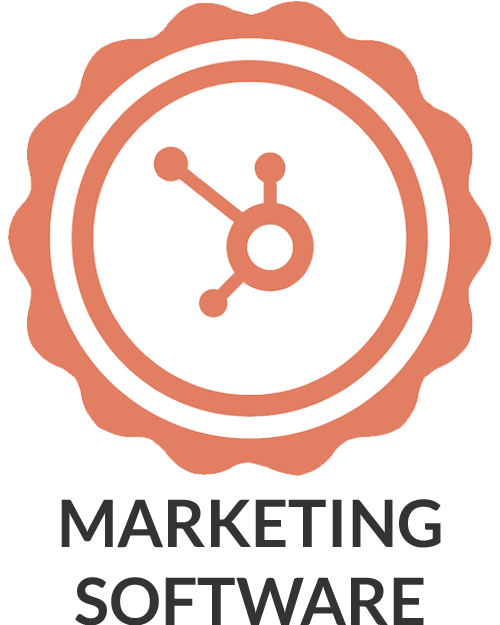 marketing-software