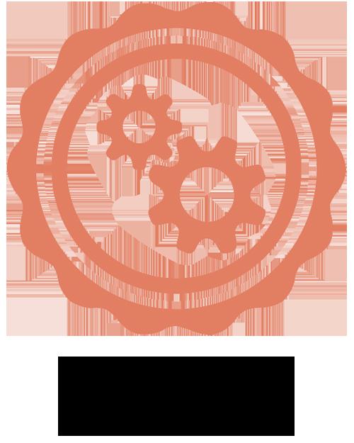 sales-hub