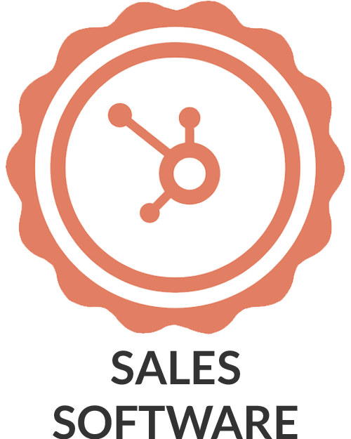 sales-software