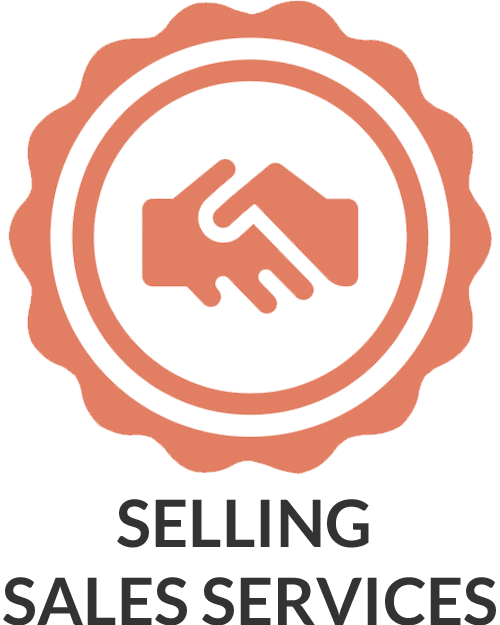 selling-sales-services