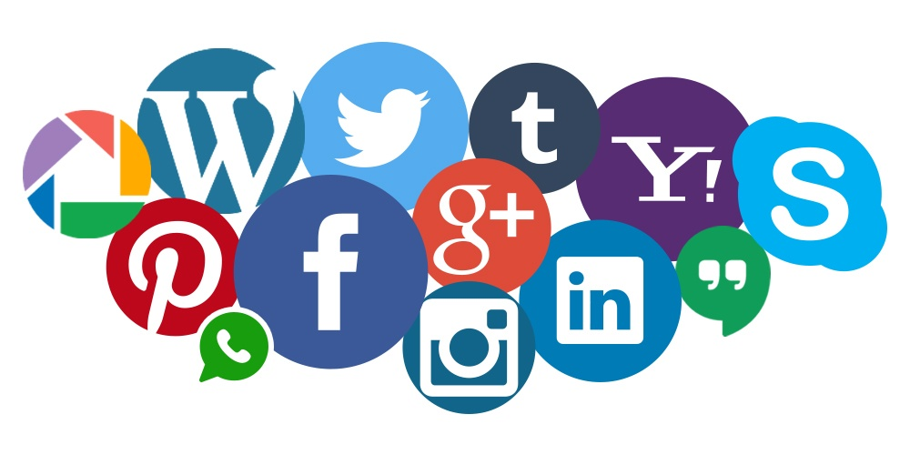 social media and facebook for business