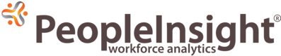 PeopleInsight Logo