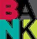 Bank Street logo
