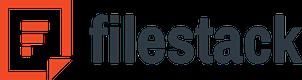 Filestack logo