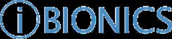 iBIONICS logo