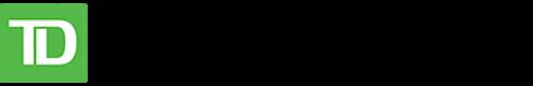 Ottawa Jazz Fest logo