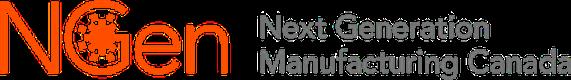 NGen logo