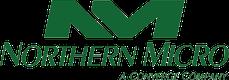 Northern Micro logo